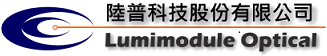 陸普科技股份有限公司